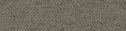 MIKROFASER-9811