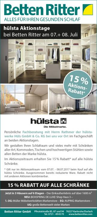niedlich h lsta schr nke fotos die schlafzimmerideen. Black Bedroom Furniture Sets. Home Design Ideas
