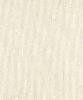 GEM-Cream-2084-275x330gYrpVCRtx9zA8
