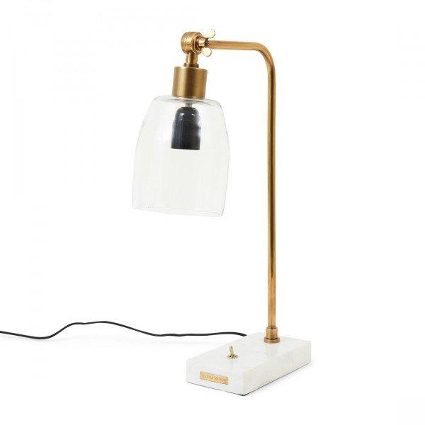 "Rivìèra Maison Tischlampe ""Florida Desk Lamp"""