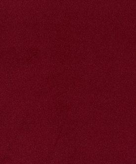 2108-VISPRING-PLUSH-Burgundy-275x330hulYhNdS6SMCV