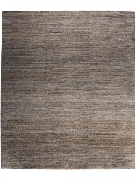 "DOMANIECKI Teppich Naturitas Fine 100 ""Cut and Loop"""