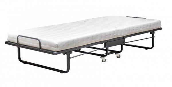 Dico Raumsparbett Modell 195.00 - 90 x 200 cm