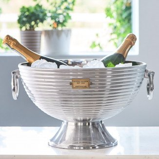 "Rivièra Maison Sektkühler ""Bridgehampton Champagne Cooler"""