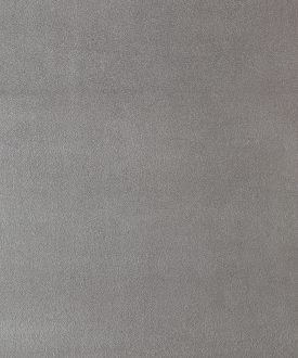 FAUX-SUEDE-Dove-404-275x330zDAY1P1qdNLhA