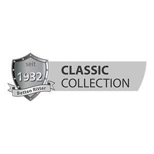 BR1932 Classic Collection